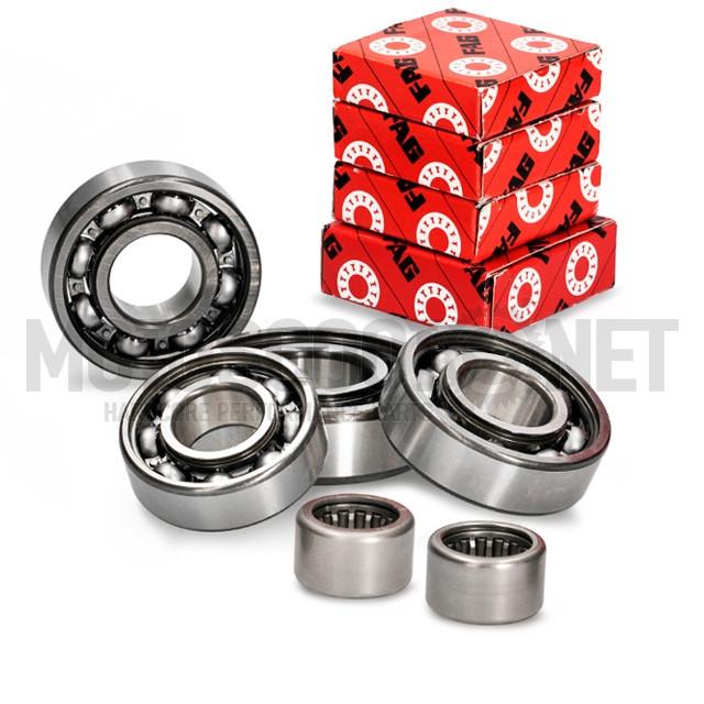 Kit rodamientos caja de cambio VOCA Racing Minarelli AM6 <2011 Sku:VCR-RD75188.GR /v/c/vcr-rd75188.gr_01.jpg
