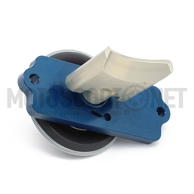 Válvula de escape neumática Cagiva Mito 125 Italkit ref: VE.07.125