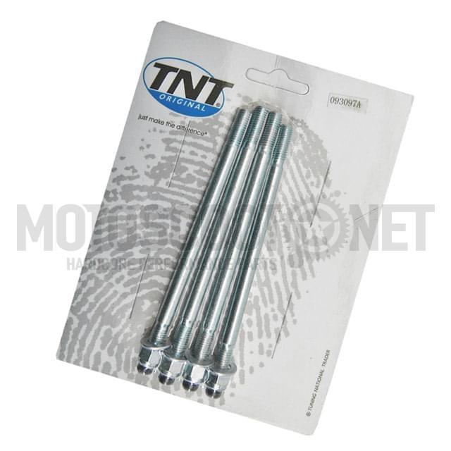 Espárragos Minarelli AM6 TNT ref: 093097A