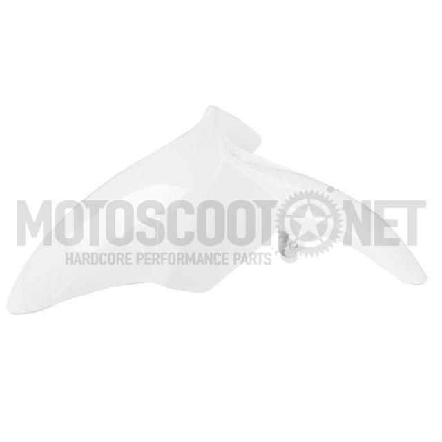 HONDA PCX 125 369000E