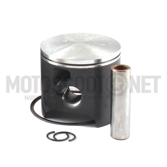 Pist/ón Tope Moto Force 14/x 1,25 Dos del Motores