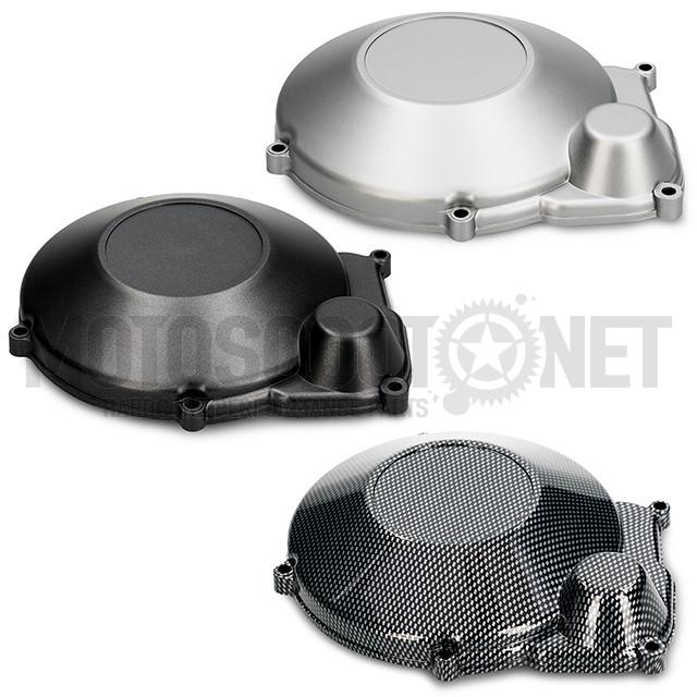 Tapa motor Minarelli AM6 Allpro ref: A-AP45RP188.CASE