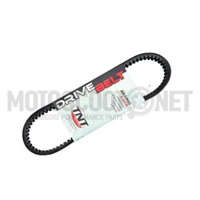Correa Honda SH 125/150cc TNT Drive Belt ref: 268214
