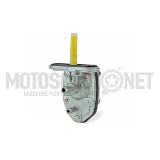 Grifo de gasolina a depresión Yamaha BWs MBK Booster TNT
