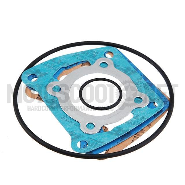 Juego de juntas cilindro - GILERA RM50/ EAGLET50/ H@K50/ GSM50/ SURFER50/ GAS GAS ROOKIE 50 (Motor Morini)
