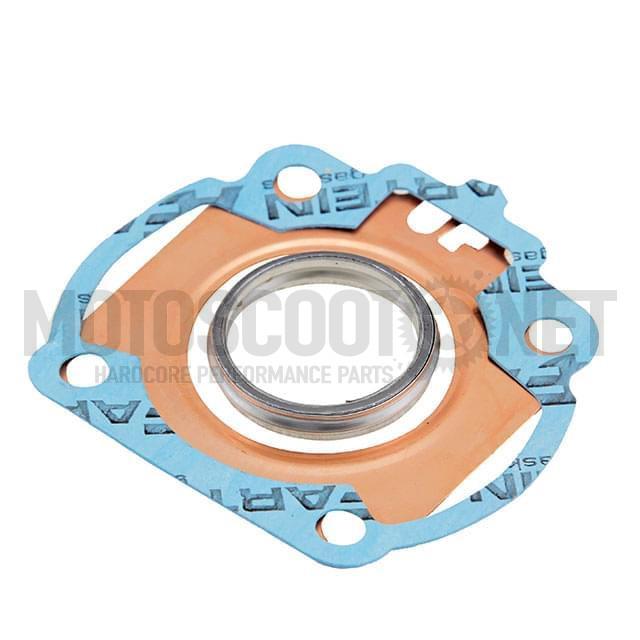 Juego de juntas cilindro -  KYMCO DINK 50 AC, TOP BOY 50/ COBRA/ COBRA RACER50…