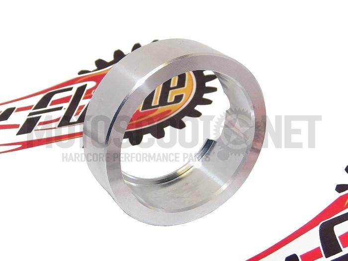 Casquillo reductor cojinete lado volante Vespa Primavera DRT ref: 8000000028389