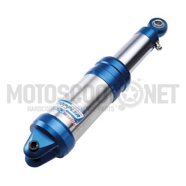 Amortiguador Doppler RACING, Peugeot Speedfight