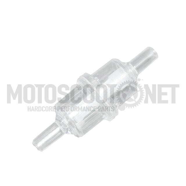 Filtro de Gasolina SGR d=6mm