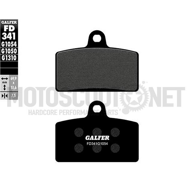 FD341G1054 GALFER