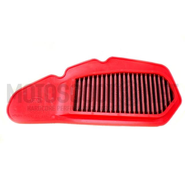 FM683/04  BMC PCX 125 2012-18 PCX 150 (17210-K29-900,17210-KZR-600)