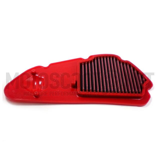 FM686/04 BMC Honda SH 125/150i Forza 125