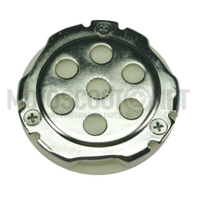 3VL-15570-00, MF65.16612
