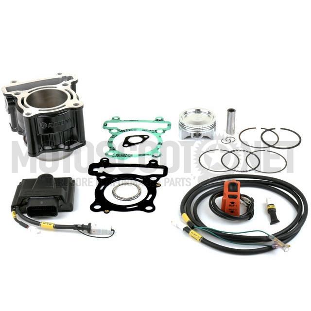 Cilindro Yamaha MT 125 a 180cc 15-16 Athena ref: P400485100055