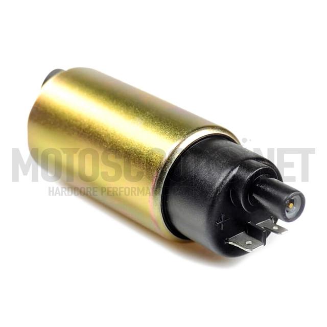 Bomba de gasolina para varios modelos de Maxiscooter  Suzuki y Yamaha. Calidad tipo OEM. ref: PB00900