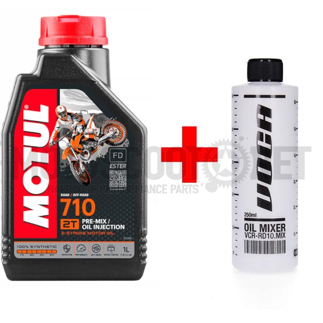 MOTUL 710