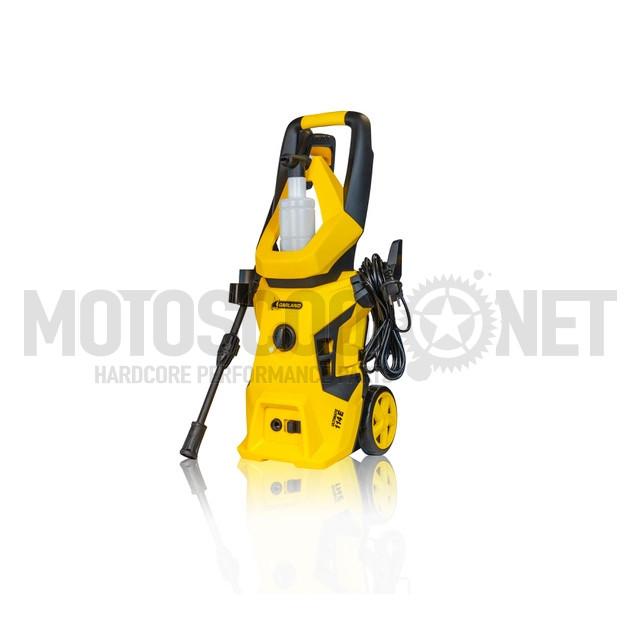 Limpiador de alta presión Ultimate 114 E-V20 ref: 45-0033