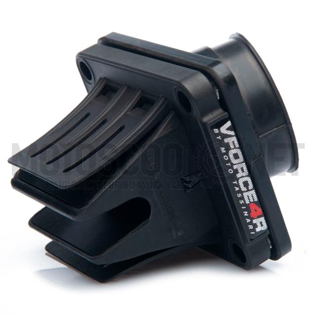 Caja de láminas VForce4R KTM SX 85/105 (03-19) Husqvarna TC 85 (14-19) ref: V4R85A