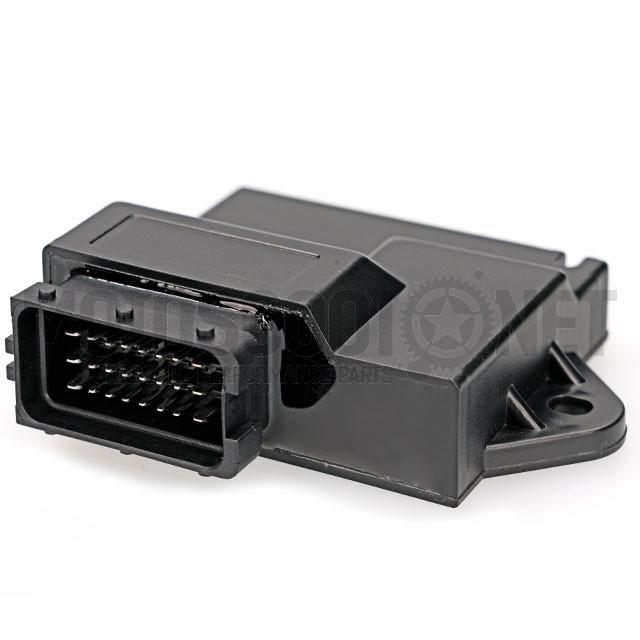 CDI deslimitado Rieju MRT / Beta RR / Sherco Factory Euro 4 VOCA Unlimited ref: VCR-RD10188.E4