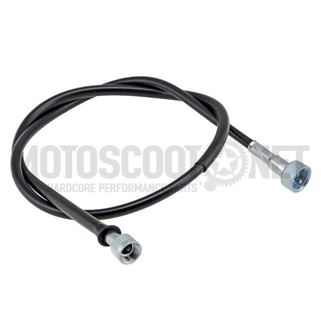 Cable cuentakil/ómetros