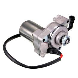 Motor de arranque 3 tornillos para mini quad Malcor