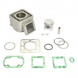 Cilindro Athena (kit) 100cc ø55mm, Yamaha TZR 80, RD 80LC DT 50