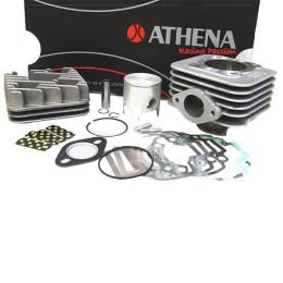 Cilindro Piaggio AC 70cc Athena