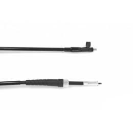 Cable cuenta Kms Honda NSR 125 R (JC22) (93-01) Tecnium