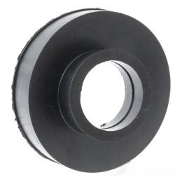 Goma unión carburador caja de filtro Rieju RR / Spike 50