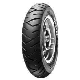 Neumático 130/60-13 53L TL SL 26 F/R Pirelli