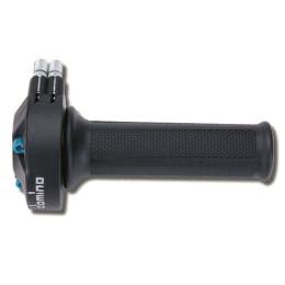 Acelerador rápido Bicilindrico Domino