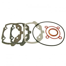 Juego de juntas Airsal Alu-Sport 50cc, Peugeot Ludix LC Para cilindro ref. C01025440