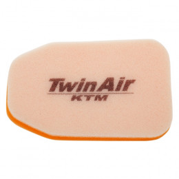 Filtro de aire KTM 50 SX (09-20) / Husqvarna TC 50 (17-20) Twin Air