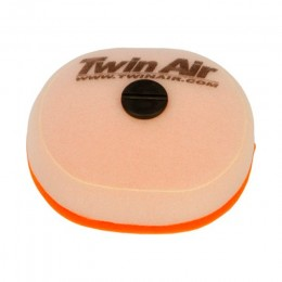 Filtro de aire KTM SX 65 1997-2019 / 640 LC4 Twin Air