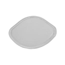 Cristal cuentakilómetros Vespa 150Sprint/160GT/SL RMS