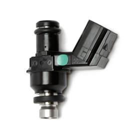 Inyector Keihin B-Type (6 agujeros) PCX150