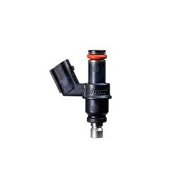 Inyector alto rendimiento 175cc Tipo-A  6 agujeros Keihin