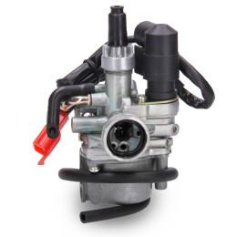 Carburador Peugeot Vertical / Kymco / SYM / Honda Octane