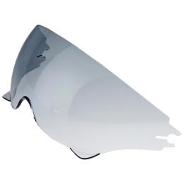 Gafa de Sol Ahumada Le Mans 2 SV MT Helmets