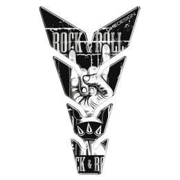 Protector depósito Rock & Roll Puig