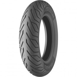 Neumático 90/90-14P CITY GRIP (46) TL F Michelin