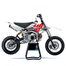 Pitbike YCF Lite F125 2021