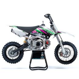 Pitbike YCF Start F125 2021
