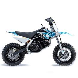 Pitbike YCF 50E Electric 2021