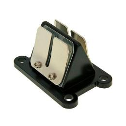 Caja de laminas tipo original Derbi / Minarelli AM6