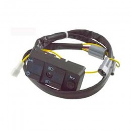 Conmutador de luces RMS - Vespa 125-150-200PX