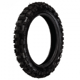 Neumático 2.50-10 Guangli Cross