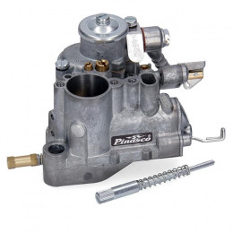 Carburador 26 para Vespa PX 200 Pinasco