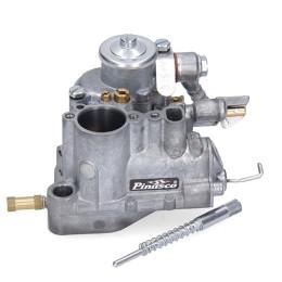 Carburador 24 para Vespa PX 125/150 Pinasco