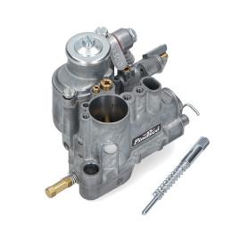 "Carburador 26 ""R"" para Vespa PX 125/150 Pinasco - Mezcla Separada"